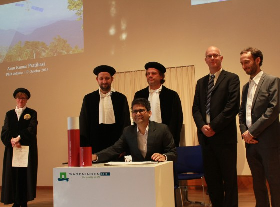 PhD-defense-Dr-Pratihast-560x415